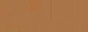 logo-little-bear-groupe-mobile