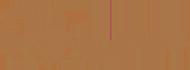 logo-little-bear-groupe-sticky