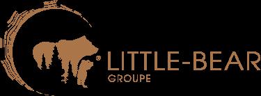 logo-little-bear-groupe